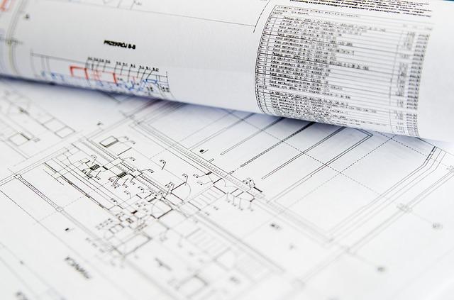 Czym zajmuje się biuro projektowe?