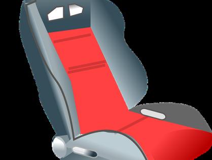Czy warto zainwestować w fotelik samochodowy?