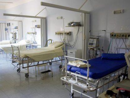 Łóżka rehabilitacyjne ze sklepu spełniają wysokie standardy