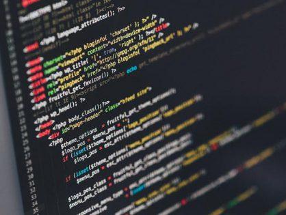 O czym pamiętać zlecając stworzenie dedykowanego oprogramowania?