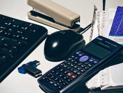 Czym się kierować wybierając rachunkowe biuro?