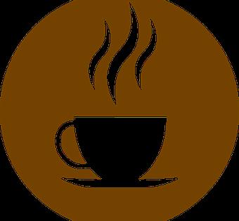 Zakup kawy w hurtowni