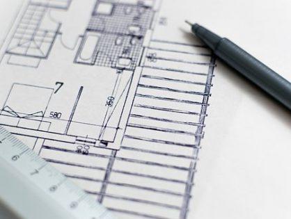 Usługi dobrego architekta