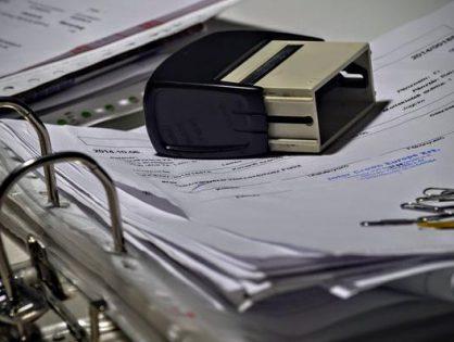 Wybór biura księgowego