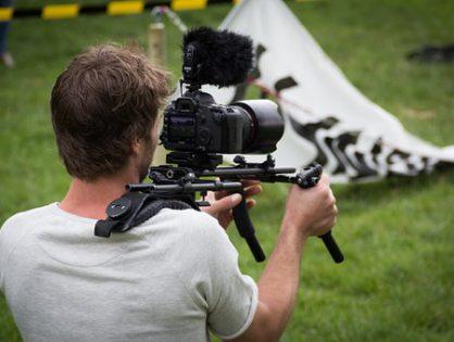 Profesjonalne wideofilmowanie w Częstochowie