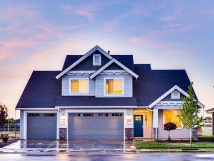 Sprzedaż domu w Gliwicach