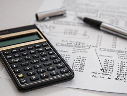 Kim jest doradca podatkowy?