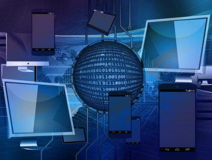 Do czego potrzebujemy usług hostingowych?