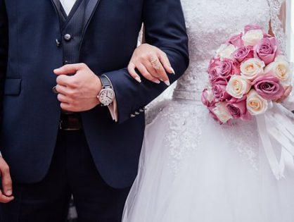 Wybór agencji ślubnej w Krakowie