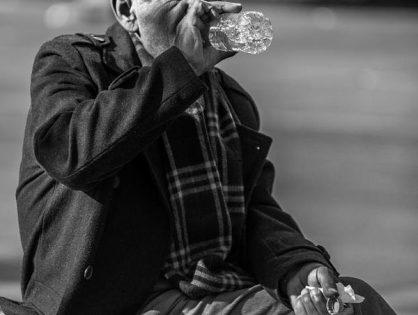 Leczenie alkoholizmu w Szczecinie