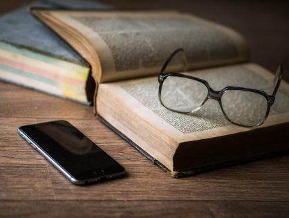 Sprawdzone opracowania lektur