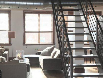 Jak znaleźć dobrego architekta wnętrz?