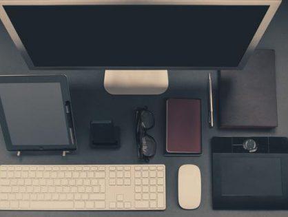 Polecane komputery do biur