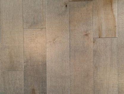 Przegląd podkładów do paneli podłogowych