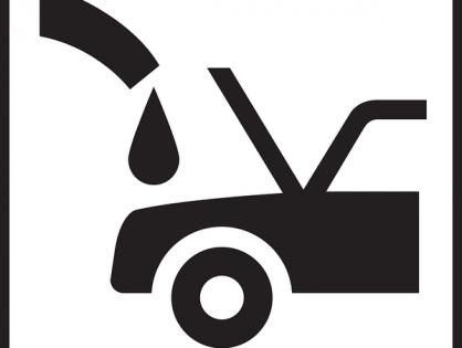 Olej silnikowy i jego funkcje