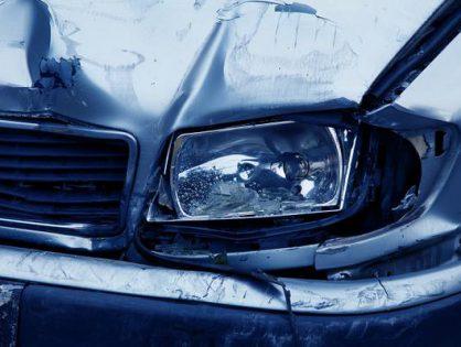 Ubieganie się o odszkodowanie po wypadku