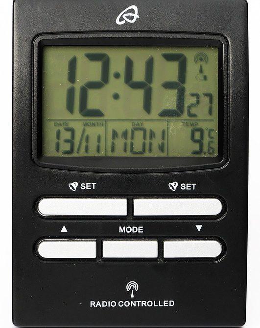 Czy warto kupić termometr bezprzewodowy?
