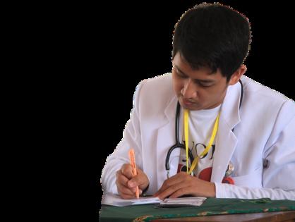 Dlaczego należy chodzić do ginekologa?