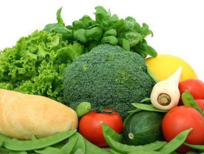 Dobór diety przy chorobach tarczycy