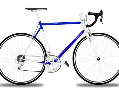 Jaki rower szosowy wybrać?