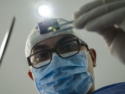 Szeroki wybór dobrych dentystów w Rzeszowie