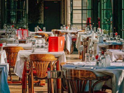 Polecane restauracje w Białymstoku
