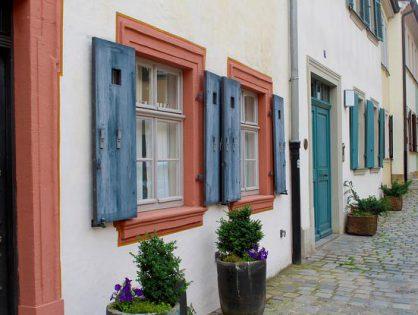 Jak ochronić mieszkanie przed włamaniem?