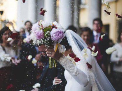 Kurs na konsultanta ślubnego