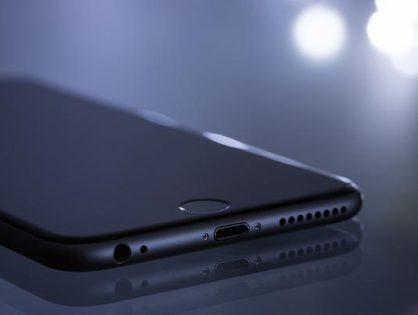 Fantastyczny serwis iPhone