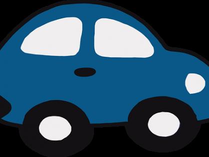 Polecane pojazdy akumulatorowe