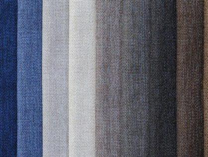 Wybieramy popularny sklep z tkaninami