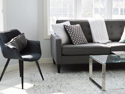 Komfortowe apartamenty na starówce