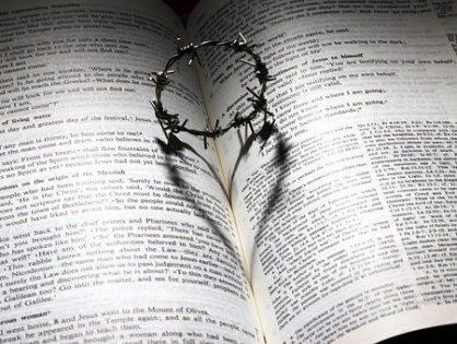 Biblia, która należy do grona najbardziej popularnych