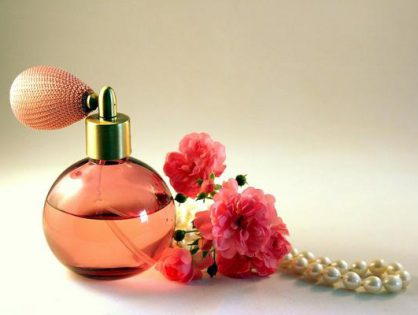 Najlepsze perfumy lane - dla kogo?