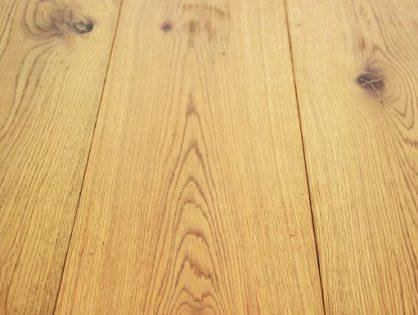 Jakie panele podłogowe są najlepsze?