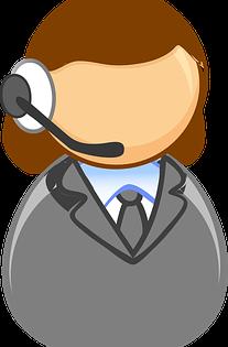 Usługi concierge - jaki zakres obejmują?
