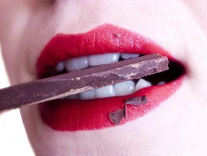 Bezpieczny sposób na powiększenie ust