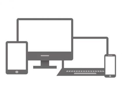 Skuteczne projektowanie strony internetowej