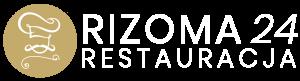 logo_rizoma24_white2